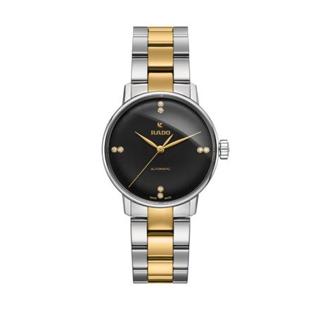 Rado Coupole   Women's Watch R22862712