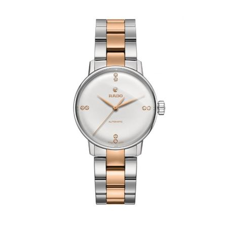 Rado Coupole   Women's Watch R22862722