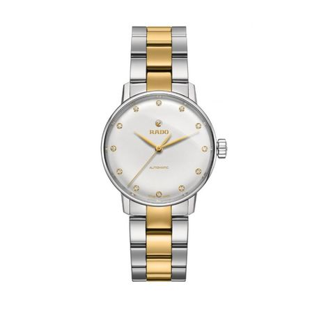 Rado Coupole   Women's Watch R22862732