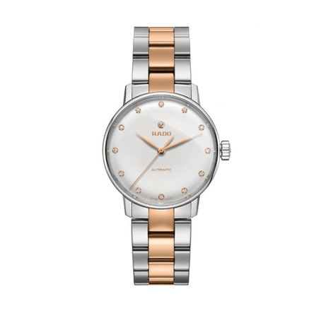Rado Coupole   Women's Watch R22862742