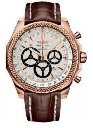Breitling Bentley Barnato  Men's Watch R2536621/G733-757P