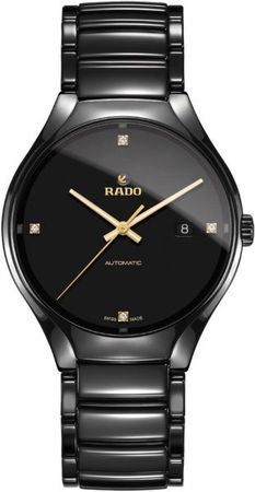 Rado TRUE   Men's Watch R27056712