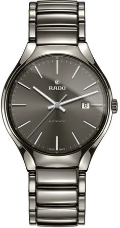 Rado TRUE   Men's Watch R27057102