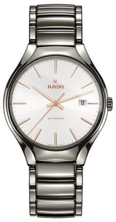 Rado TRUE   Men's Watch R27057112