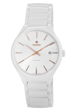 Rado True   Women's Watch R27058112