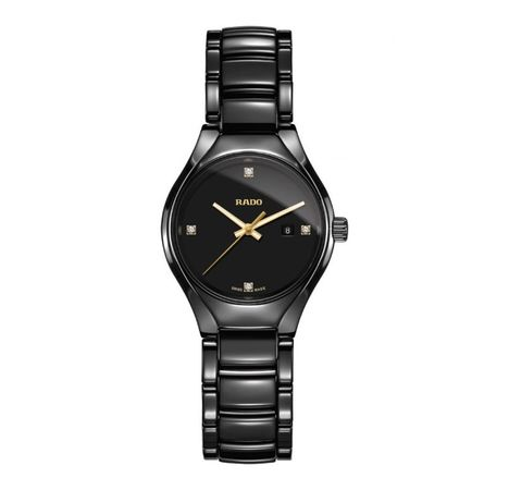 Rado True   Women's Watch R27059712