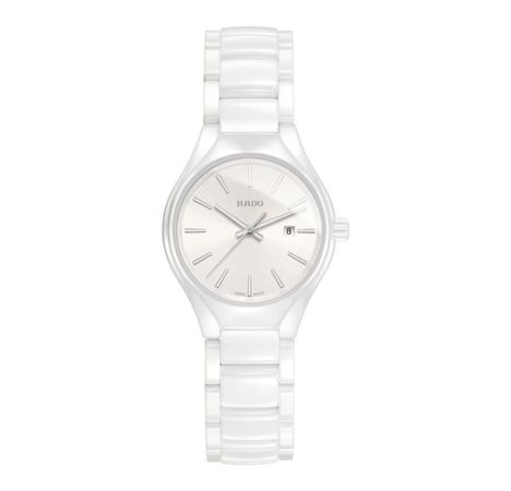 Rado    Women's Watch R27061012