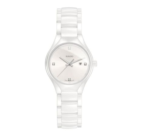 Rado True   Women's Watch R27061712