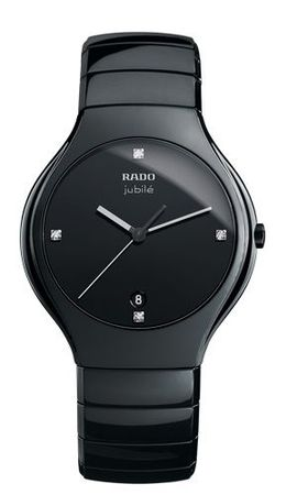 Rado TRUE Jubile  Women's Watch R27653742