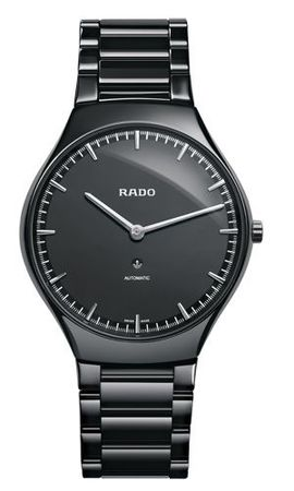 Rado True Thinline   Unisex Watch R27969152
