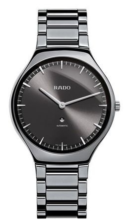 Rado True Thinline L Automatic  Unisex Watch R27972112
