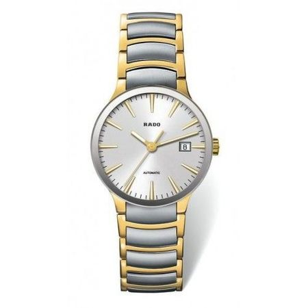 Rado Centrix L Automatic  Men's Watch R30529103