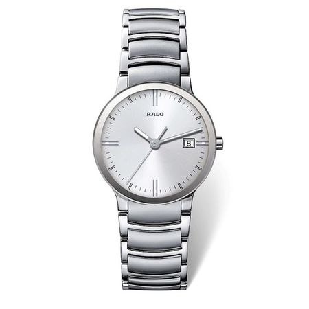 Rado Centrix   Women's Watch R30928103