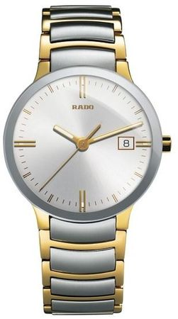 Rado Centrix   Men's Watch R30931103