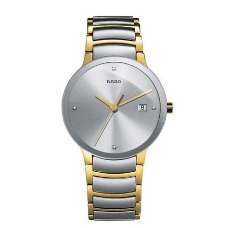 Rado Centrix   Women's Watch R30931713