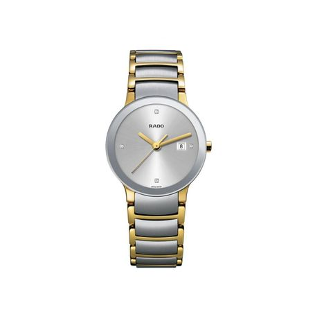 Rado Centrix   Women's Watch R30932713