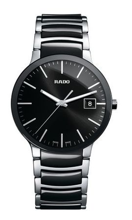 Rado Centrix L Quartz  Women's Watch R30934162
