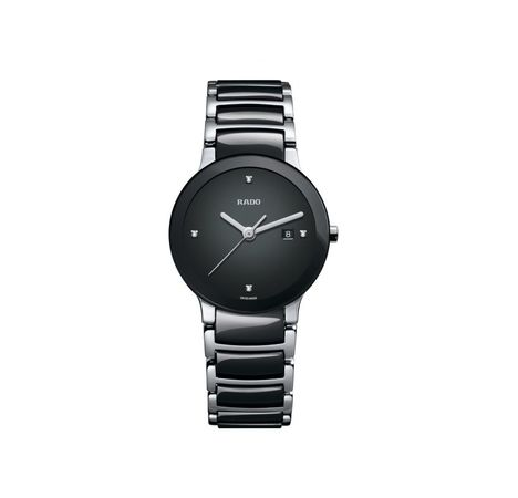 Rado Centrix   Women's Watch R30935712