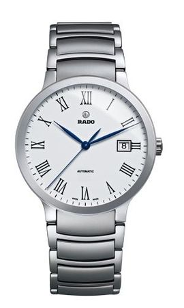 Rado Centrix L Automatic  Women's Watch R30939013