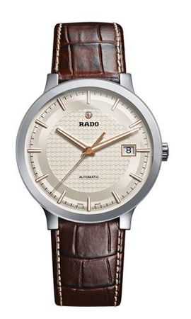 Rado Centrix L Automatic  Women's Watch R30939125