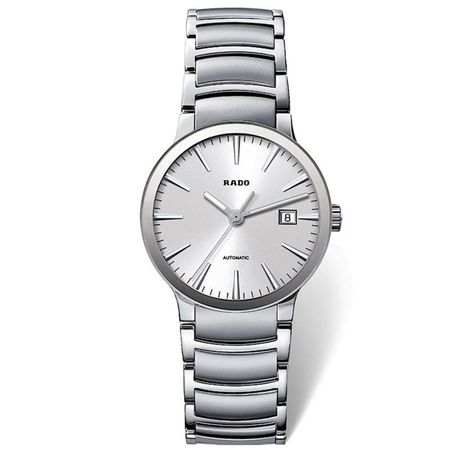 Rado Centrix   Women's Watch R30940103