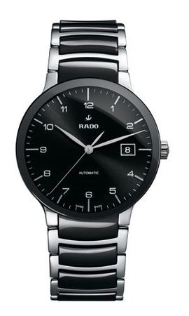 Rado Centrix L Automatic  Women's Watch R30941162
