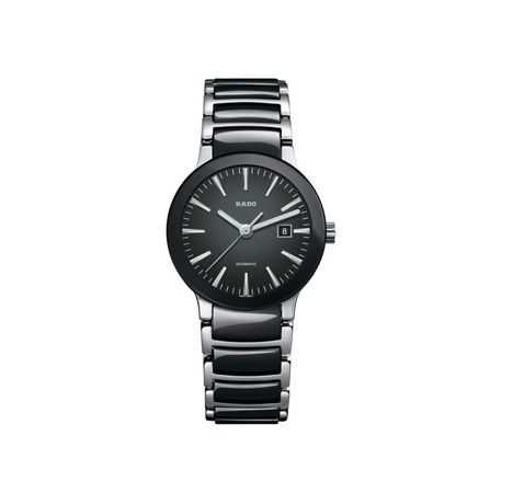 Rado Centrix   Women's Watch R30942152