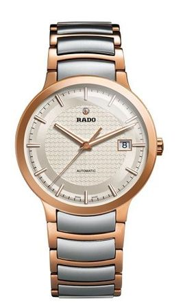 Rado Centrix L Automatic  Women's Watch R30953123