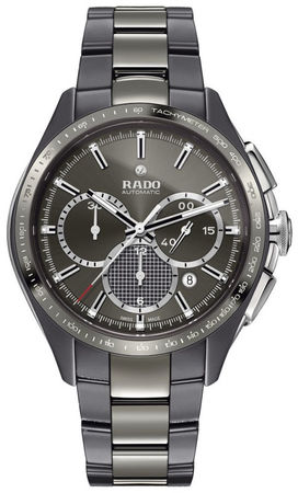 Rado Hyperchrome   Men's Watch R32024102