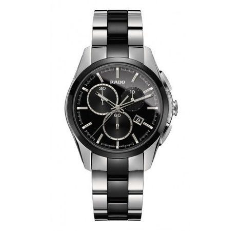 Rado Hyperchrome   Men's Watch R32038152