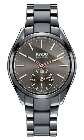 Rado Hyperchrome   Women's Watch R32102172