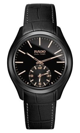 Rado Hyperchrome   Women's Watch R32104165