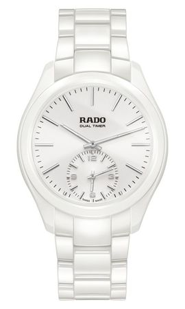 Rado Hyperchrome   Women's Watch R32113102