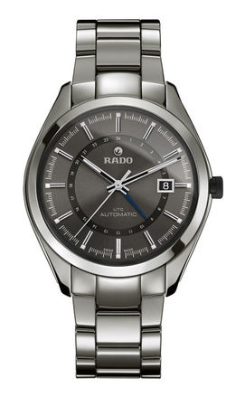 Rado Hyperchrome   Men's Watch R32165102