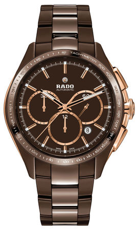 Rado Hyperchrome   Men's Watch R32175302