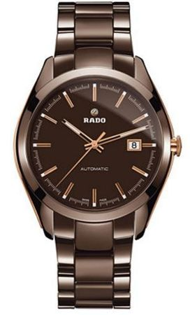 Rado Hyperchrome   Women's Watch R32176302