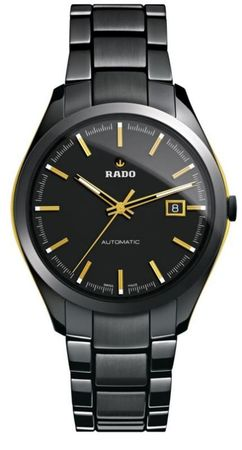 Rado Hyperchrome   Women's Watch R32253152