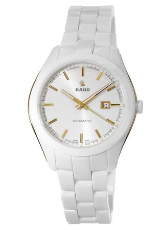 Rado Hyperchrome M Automatic  Women's Watch R32257012