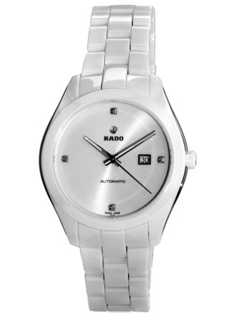 Rado Hyperchrome M Automatic Jubile  Women's Watch R32258702