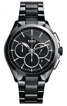 Rado Hyperchrome   Men's Watch R32275152