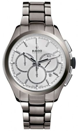 Rado Hyperchrome   Men's Watch R32276102