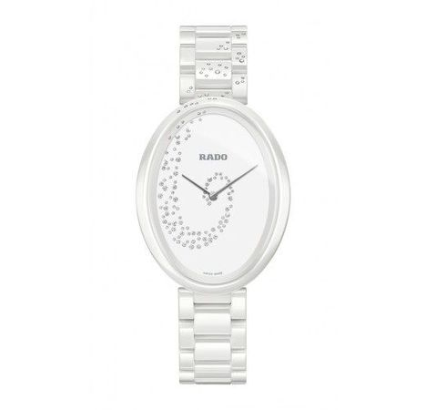 Rado Esenza   Women's Watch R53042712