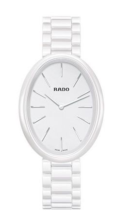 Rado Esenza L Quartz Touch  Women's Watch R53092012