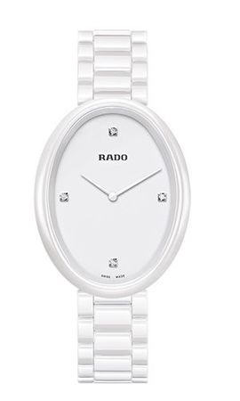 Rado Esenza L Quartz Touch Jubile  Women's Watch R53092712