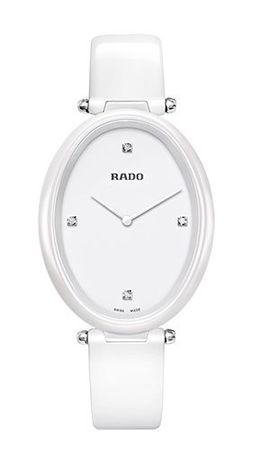 Rado Esenza L Quartz Touch Jubile  Women's Watch R53092715