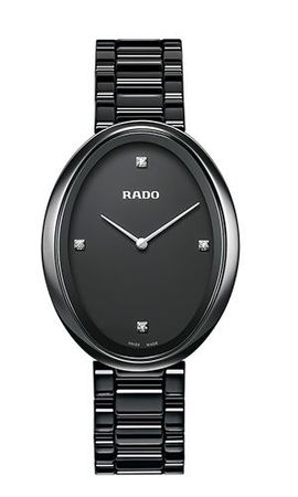 Rado Esenza L Quartz Touch Jubile  Women's Watch R53093712