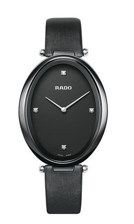 Rado Esenza L Quartz Touch Jubile  Women's Watch R53093715