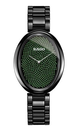 Rado Esenza   Women's Watch R53094742