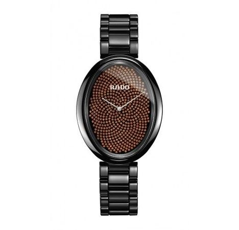 Rado Esenza   Women's Watch R53094752