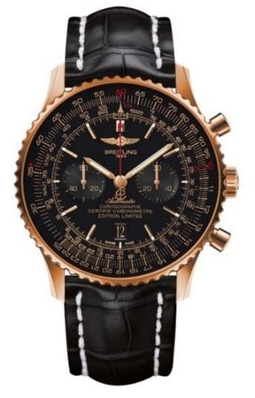 Breitling Navitimer 01 (46mm)  Men's Watch RB012824/BE20-760P
